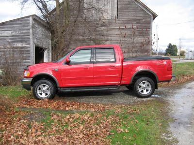 http://www.2carpros.com/forum/automotive_pictures/553930_misc_023_1.jpg
