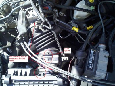 http://www.2carpros.com/forum/automotive_pictures/554478_9_align_air_connections_and_sensor_units_together_the_way_they_were_1.jpg