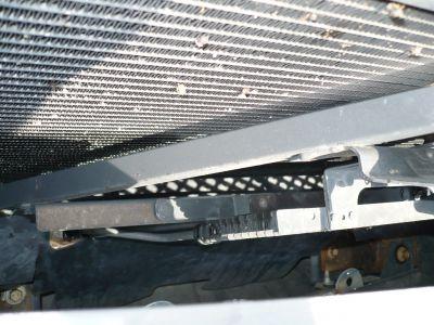 http://www.2carpros.com/forum/automotive_pictures/554744_P1020669_2.jpg