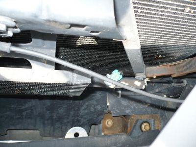 http://www.2carpros.com/forum/automotive_pictures/554744_P1020672_2.jpg
