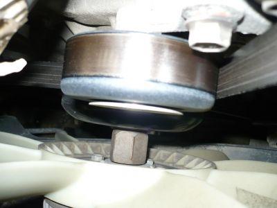 http://www.2carpros.com/forum/automotive_pictures/554744_P1020677_1.jpg