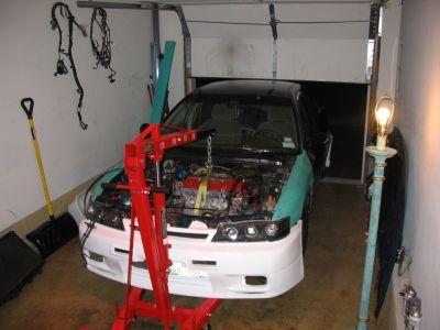 http://www.2carpros.com/forum/automotive_pictures/55589_Picture_276_1.jpg