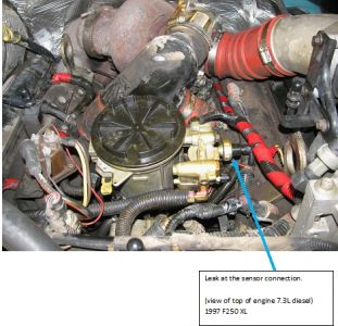 http://www.2carpros.com/forum/automotive_pictures/556404_F250_leak_1.jpg