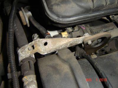 http://www.2carpros.com/forum/automotive_pictures/556769_Reagan_530_1.jpg