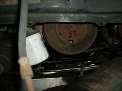 http://www.2carpros.com/forum/automotive_pictures/558804_crankshaft_1.jpg