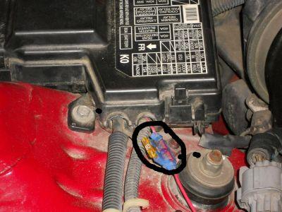 http://www.2carpros.com/forum/automotive_pictures/560077_FSCN0447_1.jpg