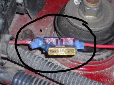 http://www.2carpros.com/forum/automotive_pictures/560077_FSCN0448_1.jpg
