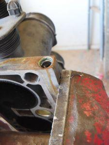 http://www.2carpros.com/forum/automotive_pictures/561437_SDC12200_2.jpg
