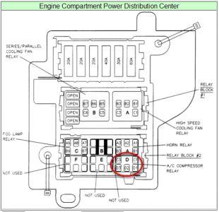 Jeep Maf Sensor Location additionally Bmw Crank Position Sensor Wiring Diagram further Toyota Iat Sensor Location besides Saturn Engine Coolant Hose Schematic also Cadillac Cts Engine Diagram For 2002. on 2007 bmw engine coolant temperature sensor location
