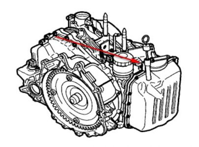 Kia Sedona 3 5 Engine Diagram furthermore Fuse Box Diagram For 2011 Kia Sorento furthermore 2005 Kia Sportage Engine Diagram furthermore Fuse Box On 2007 Nissan Versa as well 2004 Lincoln Aviator Engine Diagram. on fuse box diagram 2003 kia sedona