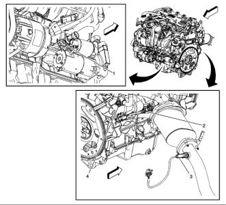 Radio Wiring Harness For 2003 Chevy Avalanche moreover 2006 Equinox Plug Wires Change 48675 as well 2008 Impala 3 5 Belt Diagram also Reverse Light Switch Location further 97 Chevy Lumina Anti Theft Module Location. on chevy impala bcm wiring diagram