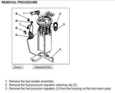 http://www.2carpros.com/forum/automotive_pictures/561653_Fuel_pressure_regulator_02_Camaro_57_1.jpg