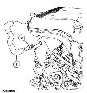 2003 mercury mountaineer wiring diagrams free with Mercury Villager Egr Location on T8616459 Need fuse panel layout 1998 ford also 2004 Lincoln Aviator Engine Diagram additionally 97 Mercury Sable Radio Wiring Diagram additionally The Engine On 2002 Mercury Mountaineer Egr Valve Location moreover 2013 Dodge Charger Speaker Diagram.