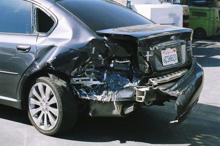 http://www.2carpros.com/forum/automotive_pictures/562354_07560010_4.jpg
