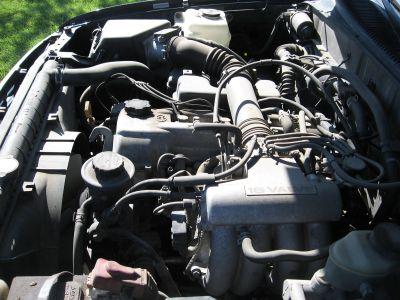 http://www.2carpros.com/forum/automotive_pictures/562724_ToyTacoma1995_1.jpg