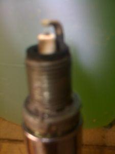 http://www.2carpros.com/forum/automotive_pictures/569615_001_1.jpg