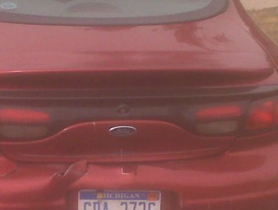 http://www.2carpros.com/forum/automotive_pictures/570863_IMG00192201009111137_1.jpg