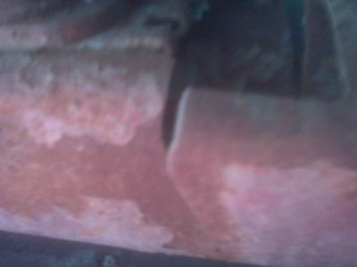 http://www.2carpros.com/forum/automotive_pictures/570863_IMG00195201009111140_2.jpg
