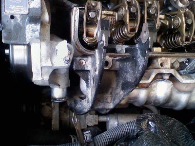 http://www.2carpros.com/forum/automotive_pictures/572126_downsized_0912001500a_3.jpg