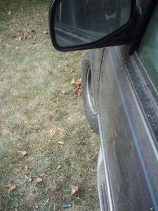 http://www.2carpros.com/forum/automotive_pictures/572639_11_1.jpg