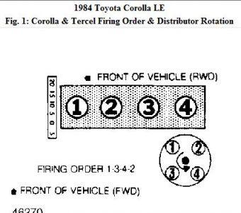 https://www.2carpros.com/forum/automotive_pictures/576_0_3.jpg