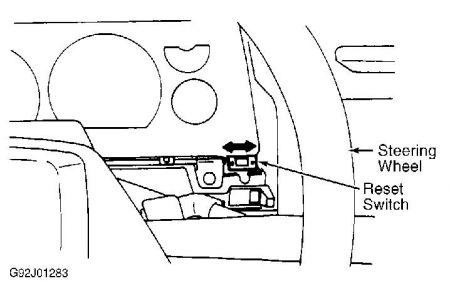 http://www.2carpros.com/forum/automotive_pictures/576_12341_1.jpg