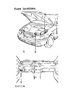 2002 Toyota Camry Starter Diagram further Parts Diagram Moreover Bombardier Atv Parts Wiring Diagram On Can Am together with 2015 Toyota Tundra Fuse Box Diagram together with 2003 Toyota Camry V6 Interference Engine in addition 2000 Nissan Quest Wiring Diagram. on 2003 solara fuse diagram html
