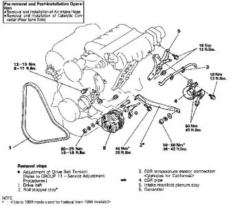 2002 mitsubishi diamante engine diagram