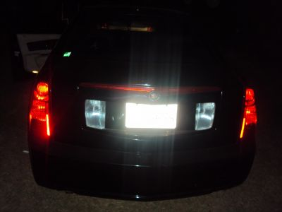 582144_DSC01048_1 2005 cadillac cts brake lights not working electrical problem  at soozxer.org