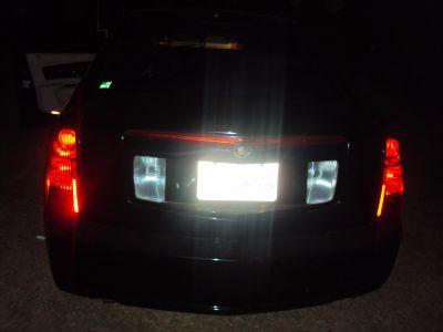 Http Www 2carpros Forum Automotive Pictures 582144 Dsc01048 1
