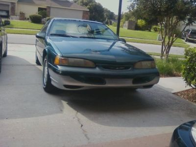 http://www.2carpros.com/forum/automotive_pictures/584303_my_new_car_1.jpg