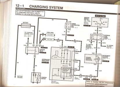 http://www.2carpros.com/forum/automotive_pictures/58526_Charging_system_3.jpg