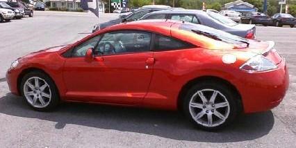 http://www.2carpros.com/forum/automotive_pictures/588772_mitsiii_1.jpg