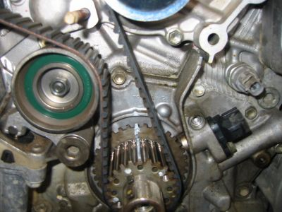 http://www 2carpros com/forum/automotive_pictures/589799_picture_003_old_engine_cransk_tdc_1