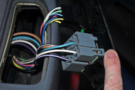 http://www.2carpros.com/forum/automotive_pictures/589849_DSC_0343_3.jpg