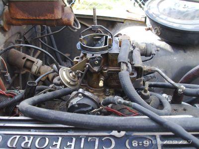 http://www.2carpros.com/forum/automotive_pictures/590177_PICT2592_1.jpg