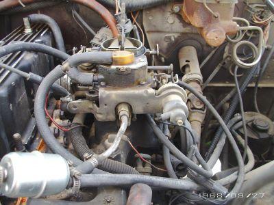 http://www.2carpros.com/forum/automotive_pictures/590177_PICT2593_1.jpg