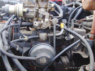 http://www.2carpros.com/forum/automotive_pictures/590177_PICT2594_1.jpg
