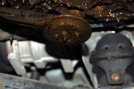 http://www.2carpros.com/forum/automotive_pictures/59481_DSC_04565_2.jpg