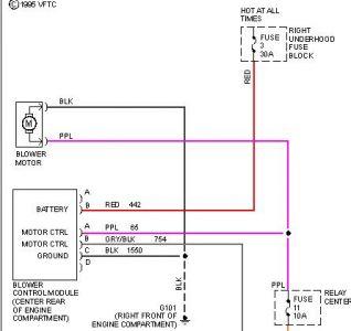http://www.2carpros.com/forum/automotive_pictures/59481_Noname_6.jpg