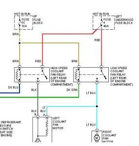 http://www.2carpros.com/forum/automotive_pictures/59481_Noname_7.jpg