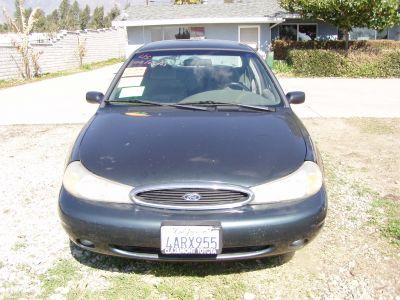 http://www.2carpros.com/forum/automotive_pictures/59799_98_Ford_Contour_4_1.jpg