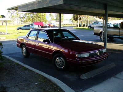 http://www.2carpros.com/forum/automotive_pictures/60363_P1010013_1.jpg