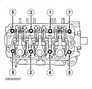 2000 Acura2 on Engine Mechanical Problem 1997 Acura Tl 6 Cyl Front Wheel Drive