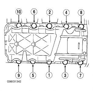 https://www.2carpros.com/forum/automotive_pictures/61395_1_2.jpg