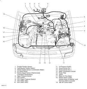 1990 Geo Prizm Engine Diagram together with T6260396 O2 sensor circut bank1 sensor 2 bank furthermore 1999 Mercury Villager Thermostat Location  7CLMIsap3Z1ykspe4Pd2n53HURIdJdZ24gd3E 7Ch9TuyIDpzSveC1UmxGRNOhGi5jW89lbX8p8ZWjTelp2Z6b5pQ together with Toyota Ta a Coil Pack Location moreover Automotive Cooling System Diagram. on 2002 camry vacuum diagram