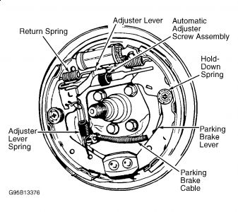 2000 Dodge Stratus Drum Brake Diagram on fuse box jeep liberty 2003