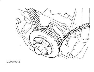 http://www.2carpros.com/forum/automotive_pictures/61395_2_13.jpg