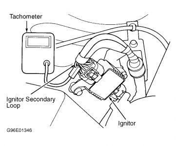 http://www.2carpros.com/forum/automotive_pictures/61395_2_29.jpg