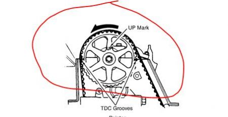 timing system operation concept timing chain besides KGrHqN  lkE5YNr1S bBO hzbkyuQ  60 35 further 40 zpsb748ddf8 in addition 2010 06 05 154144 countermark likewise a9d5be6 also  in addition Toyota RAV4 2 0 1990 3 moreover maxresdefault together with 74874525515646508619 in addition 291145416010 1 likewise hqdefault. on 2010 honda accord timing belt repment
